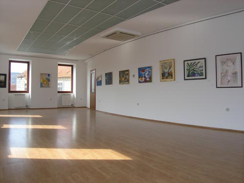 Image result for GALERIJA GALIOTOVIĆ